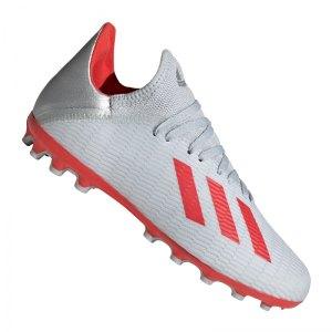 Schuhe KunstrasenAg Adidas Kinder Nike Fußballschuhe Tf 6Ybvgyf7