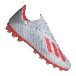 adidas-x-19-3-ag-silber-weiss-fussball-schuhe-kunstrasen-f35336.jpg