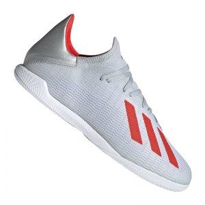 adidas-x-19-3-in-halle-silber-weiss-fussball-schuhe-halle-f35370.jpg