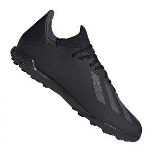 adidas-x-19-3-tf-schwarz-silber-fussball-schuhe-turf-f35373.jpg