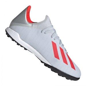 adidas-x-19-3-tf-silber-weiss-fussball-schuhe-turf-f35374.jpg