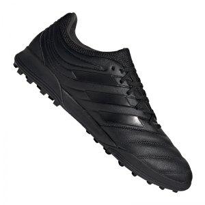 adidas-copa-19-3-tf-schwarz-fussball-schuhe-turf-f35505.jpg