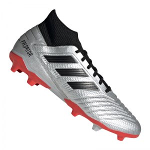 adidas-predator-19-3-fg-silber-rot-fussball-schuhe-nocken-f35595.jpg