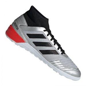 adidas-predator-19-3-in-halle-silber-rot-fussball-schuhe-halle-f35614.jpg
