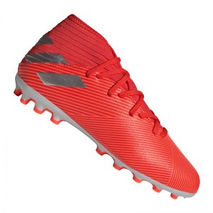 Fußballschuhe Schuhe Tf KunstrasenAg Adidas Kinder Nike PkXiTZOu