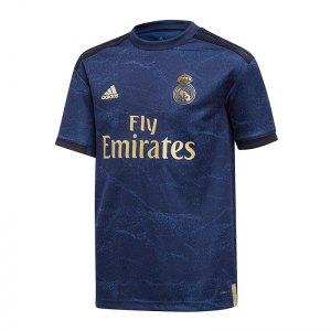 adidas-real-madrid-trikot-away-2019-2020-kids-blau-replicas-trikots-international-fj3147.png