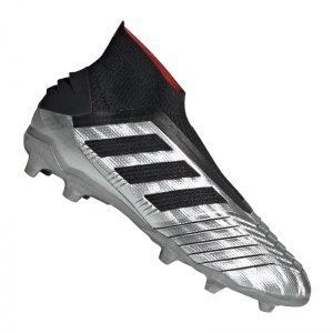 adidas-predator-19-fg-j-kids-silber-rot-fussball-schuhe-kinder-nocken-g25787.jpg