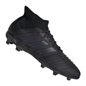 adidas-predator-19-1-fg-j-kids-schwarz-fussball-schuhe-kinder-nocken-g25791.jpg