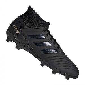 adidas-predator-19-3-fg-j-kids-schwarz-fussball-schuhe-kinder-nocken-g25794.jpg