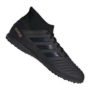 adidas-predator-19-3-tf-j-kids-schwarz-gold-fussball-schuhe-kinder-turf-g25801.jpg