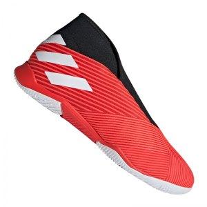 adidas-nemeziz-19-3-ll-in-halle-rot-weiss-fussball-schuhe-halle-g54685.jpg