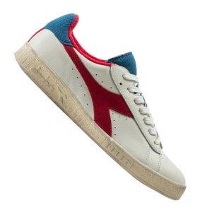 diadora-game-l-low-sneaker-weiss-c0680-lifestyle-schuhe-herren-sneakers-501174764.jpg