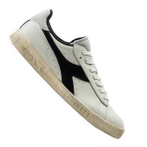 diadora-game-l-low-sneaker-weiss-f8015-lifestyle-schuhe-herren-sneakers-501174764.jpg