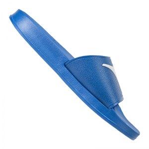 diadora-serifos-90-badelatschen-blau-f60035-lifestyle-schuhe-herren-flip-flops-501174830.jpg