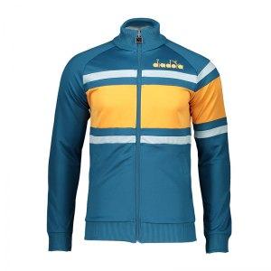 diadora-jacket-80s-freizeitjacke-blau-f60097-lifestyle-textilien-jacken-502171211.jpg