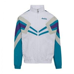 diadora-track-jacket-mvb-weiss-f20002-lifestyle-textilien-jacken-502173618.jpg