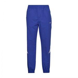 diadora-pant-mvb-hose-lang-blau-f60049-lifestyle-textilien-hosen-lang-502173621.png