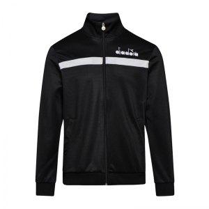 diadora-track-jacket-5palle-schwarz-f80013-lifestyle-textilien-jacken-502174355.jpg