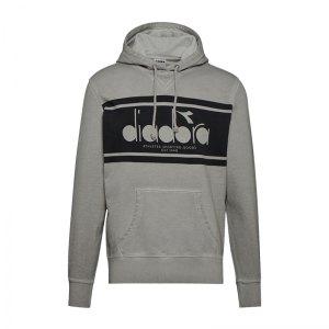 diadora-hoody-spectra-kapuzensweatshirt-f75042-lifestyle-textilien-sweatshirts-502174676.png