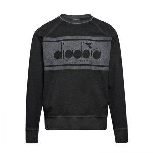 diadora-crew-spectra-sweatshirt-schwarz-f80013-lifestyle-textilien-sweatshirts-502174678.jpg