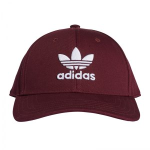 adidas-originals-baseball-trefoil-cap-kids-rot-lifestyle-caps-dv0175.png