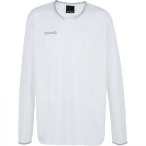 spalding-move-shooting-shirt-weiss-silber-f02-indoor-textilien-3002142.png