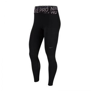 nike-pro-intertwist-2-0-tight-damen-schwarz-f010-underwear-hosen-bv6189.jpg