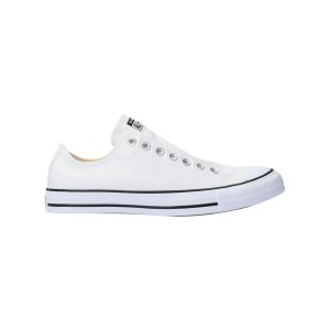 converse-chuck-taylor-all-star-slip-sneaker-f102-lifestyle-schuhe-herren-sneakers-164301c.png