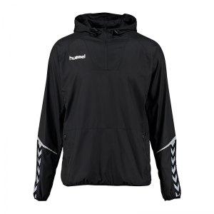 hummel-authentic-charge-windbreaker-jacke-f2042-fussball-teamsport-textil-allwetterjacken-83048.jpg