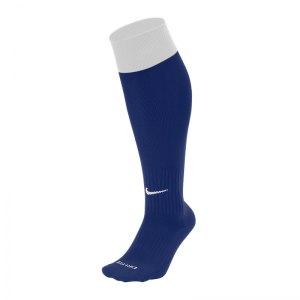 nike-classic-ii-2-0-team-stutzen-blau-f463-fussball-textilien-stutzen-sx7580.png
