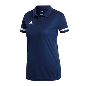 adidas-team-19-poloshirt-damen-blau-weiss-teamsport-fussballbekleidung-shortsleeve-kurzarm-dy8863.jpg