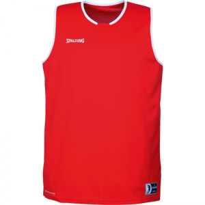 spalding-move-tank-top-rot-weiss-f05-indoor-basketball-sportkleidung-3002140.png