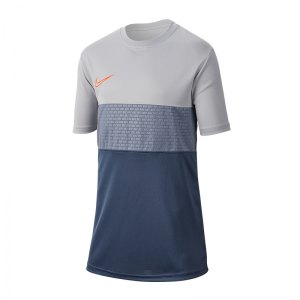 nike-dri-fit-academy-tee-t-shirt-kids-grau-f012-fussball-textilien-t-shirts-ao0740.jpg