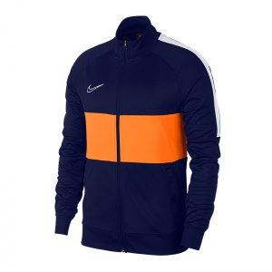 nike-academy-dri-fit-jacke-blau-orange-f492-fussball-textilien-jacken-av5414.png