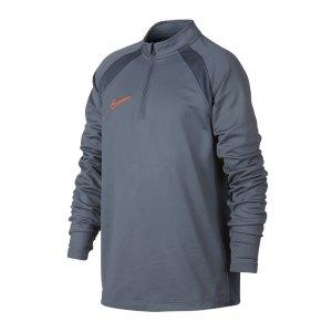 nike-dri-fit-academy-drill-top-kids-grau-f427-fussball-textilien-sweatshirts-bv5828.jpg
