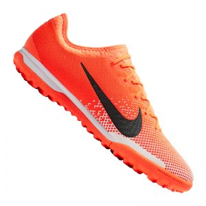 nike-mercurial-vaporx-xii-pro-ic-orange-f801-fussball-schuhe-turf-ah7388.jpg