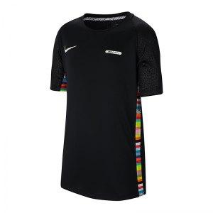nike-dri-fit-cr7-tee-t-shirt-kids-schwarz-f010-fussball-textilien-t-shirts-aq3310.jpg