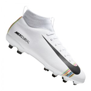 nike-mercurial-superfly-vi-academy-cr7-mggs-kid109-fussball-schuhe-kinder-nocken-aj3111.jpg