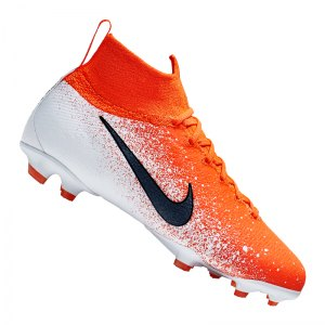 nike-mercurial-superfly-vi-elite-fg-kids-f801-fussball-schuhe-kinder-nocken-ah7340.jpg