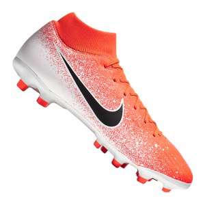 nike-mercurial-superfly-vi-academy-mg-orange-f801-fussball-schuhe-nocken-ah7362.jpg