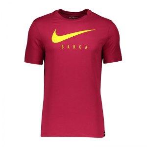 nike-fc-barcelona-ground-t-shirt-rot-f620-replicas-t-shirts-international-aq7543.jpg