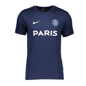 nike-paris-st-germain-core-match-t-shirt-f410-replicas-t-shirts-international-ar0283.jpg