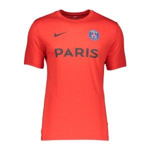 nike-paris-st-germain-core-match-t-shirt-f600-replicas-t-shirts-international-ar0283.jpg