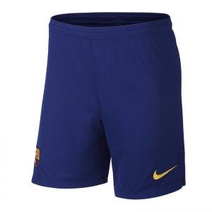 nike-fc-barcelona-short-home-kids-2019-2020-f455-replicas-shorts-international-ao1942.jpg