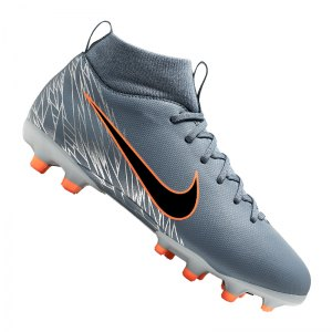 nike-mercurial-superfly-vi-academy-mg-gs-kids-f408-fussball-schuhe-kinder-nocken-ah7337.jpg