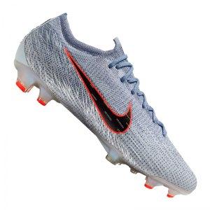 buy online aa3ff aa0f0 Nike Mercurial günstig kaufen | Victory VI | Veloce III | Vapor XII ...