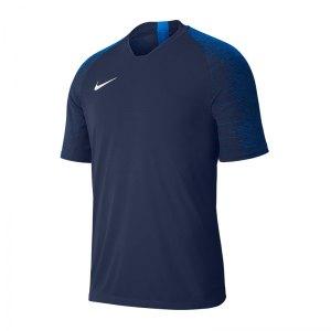 nike-strike-trikot-kurzarm-blau-f410-fussball-teamsport-textil-trikots-aj1018.jpg