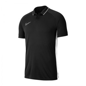 nike-academy-19-poloshirt-schwarz-weiss-f010-teamsport-fussballbekleidung-shortsleeve-bq1496.png
