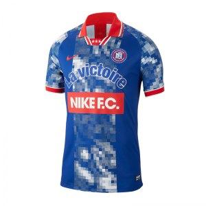 nike-f-c-frankreich-jersey-t-shirt-blau-f438-replicas-trikots-nationalteams-aq0660.png