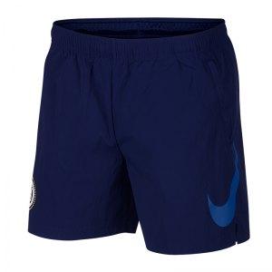 nike-f-c-short-hose-kurz-blau-f492-lifestyle-textilien-hosen-kurz-aq0664.jpg
